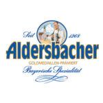 Getraenke-Fleischmann-Aldersbacher