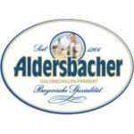 Getraenke-Fleischmann-Aldersdorfer