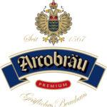 Getraenke-Fleischmann-Arcobraeu