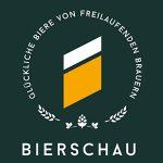 Getraenke-Fleischmann-Bierschau