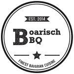 Getraenke-Fleischmann-Boarisch_BBQ
