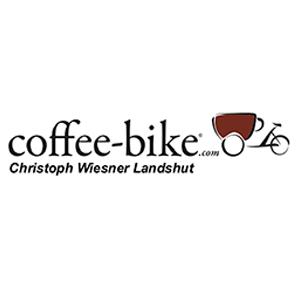 Getraenke-Fleischmann-Caffe_Bike