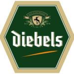 Getraenke-Fleischmann-Diebels