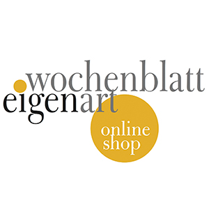 Getraenke-Fleischmann-Eigenart