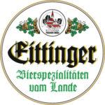 Getraenke-Fleischmann-Eittinger