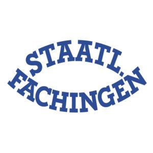 Getraenke-Fleischmann-Fachingen_staatl