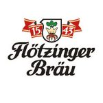 Getraenke-Fleischmann-Floetzinger_Braeu
