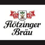 Getraenke-Fleischmann-Floetzingerbraeu