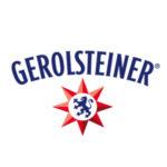 Getraenke-Fleischmann-Gerolsteiner