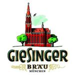 Getraenke-Fleischmann-Giesinger-Braeu