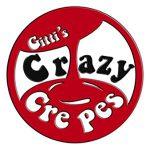 Getraenke-Fleischmann-Gittis-Crazy-Crepes