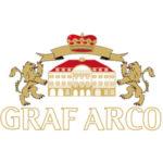 Getraenke-Fleischmann-Graf_Arco