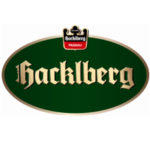 Getraenke-Fleischmann-Hacklberg