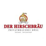 Getraenke-Fleischmann-Hirschbraeu_im_Moos