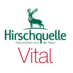 Hirschquelle_Logo_2015