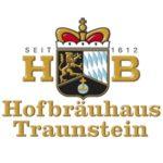 Getraenke-Fleischmann-Hofbraeuhaus