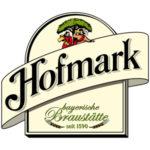 Getraenke-Fleischmann-Hofmark_Brauerei