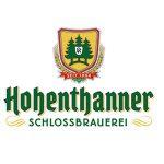 Getraenke-Fleischmann-Hohenthanner
