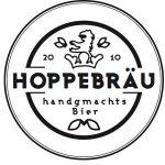 Getraenke-Fleischmann-Hoppebraeu