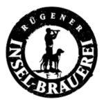 Getraenke-Fleischmann-Insel-Brauerei
