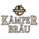 Getraenke-Fleischmann-Kaemper
