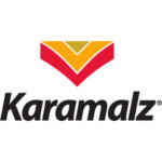 Getraenke-Fleischmann-Karamalz