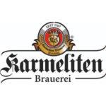 Getraenke-Fleischmann-Karmeliten