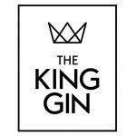 Getraenke-Fleischmann-King-Gin