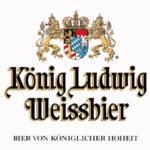 Getraenke-Fleischmann-Koenig-Ludwig-Weissbier