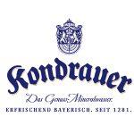 Getraenke-Fleischmann-Kondrauer