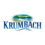 Getraenke-Fleischmann-Krumbach