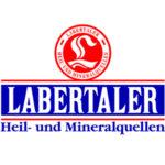 Getraenke-Fleischmann-Labertaler