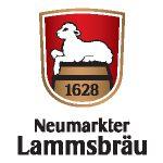 Getraenke-Fleischmann-Lammsbraeu