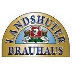 Getraenke-Fleischmann-Landshuter_Brauhaus