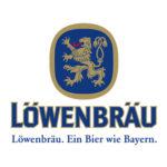 Getraenke-Fleischmann-Loewenbraeu