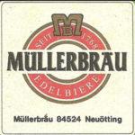 Getraenke-Fleischmann-Mueller_Braeu