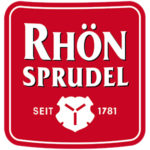 Getraenke-Fleischmann-Rhoen_Sprudel
