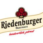 Getraenke-Fleischmann-Riedenburger