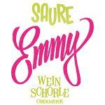 Getraenke-Fleischmann-Saure_Gurken_Zeit