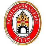 Getraenke-Fleischmann-Schlossbrauerei_Stein
