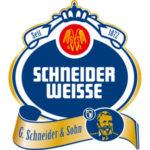Getraenke-Fleischmann-Schneider