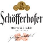 Getraenke-Fleischmann-Schoefferhofer