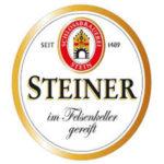 Getraenke-Fleischmann-Steiner