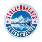 Getraenke-Fleischmann-Stolzenbacher