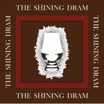 Getraenke-Fleischmann-The_Shining_Dram