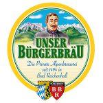 Getraenke-Fleischmann-Unser_Buergerbraeu