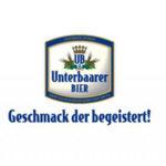 Getraenke-Fleischmann-Unterbaarer_Bier