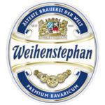 Getraenke-Fleischmann-Weihenstephan