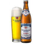 Getraenke-Fleischmann-Weltenburger