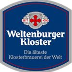 Getraenke-Fleischmann-Weltenburger_Kloster